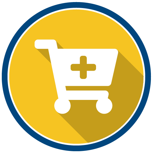 Retail E-Commerce | Online Shopping Cart