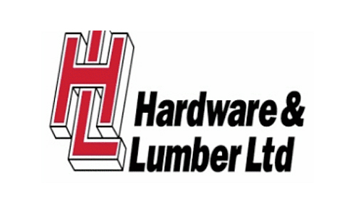 Hardware & Lumber Ltd