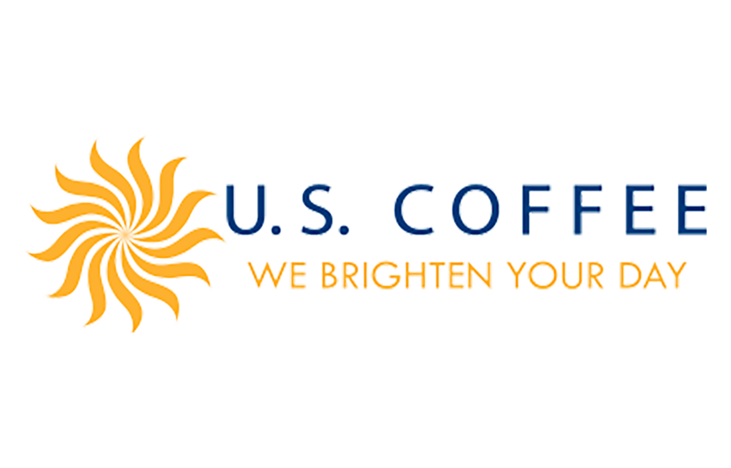 US Coffee | We Brighten Your Day