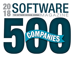 Software 500 List