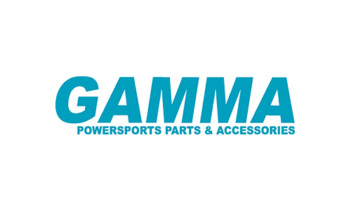 Gamma Powersports Parts & Accessories