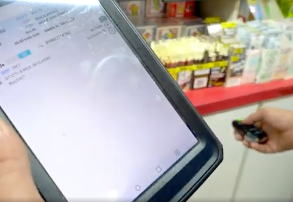 Customer Video Ethical Products