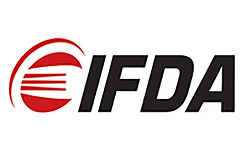 IFDA | The International Foodservice Distributors Association
