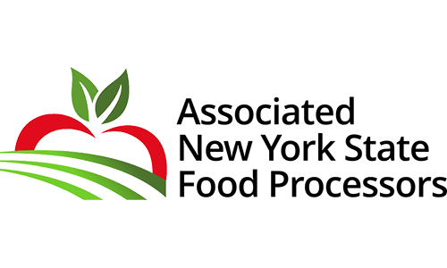 Associated New York State Food Processors