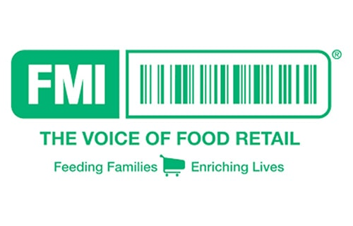 FMI | The Voice of Food Retail | Feeding Families • Enriching Lives