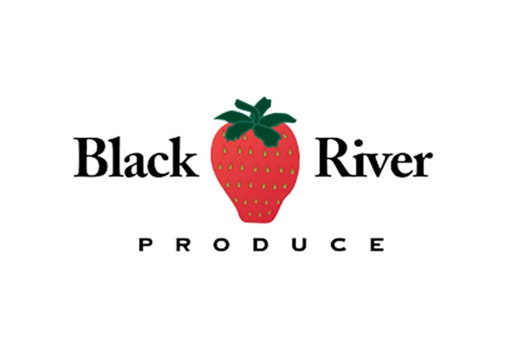 S2K Warehouse Client Video Black River Produce