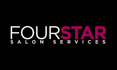 Four Star Salon Services