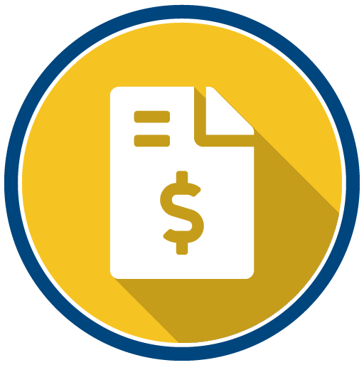 Accounts Receivable | invoice