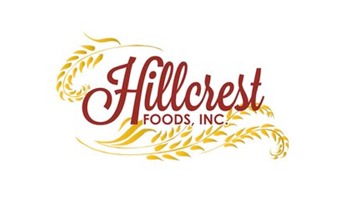 Hillcrest Foods Inc