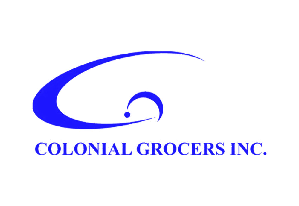 S2K Enterprise For Food Client Success Video Colonial Grocers Inc