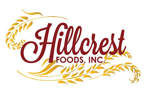 Hillcrest Foods, Inc