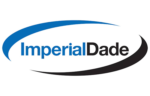 Imperial Dade