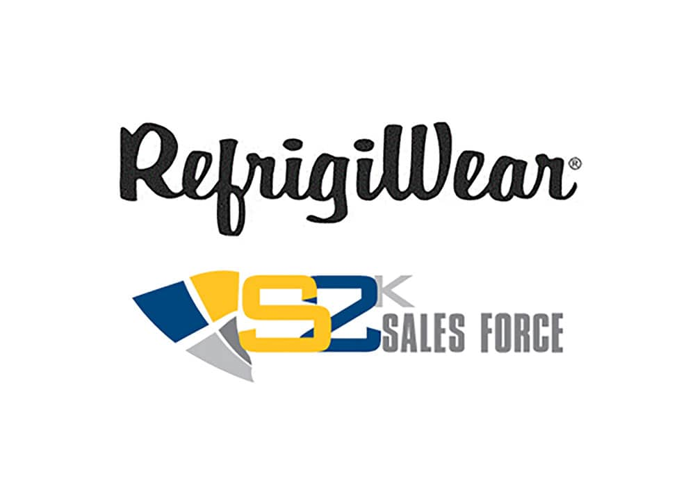 Customer Video Refrigiwear