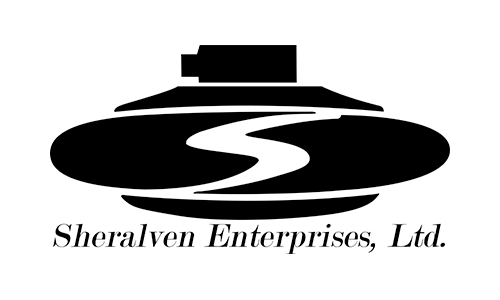 Sheralven Enterprises Ltd