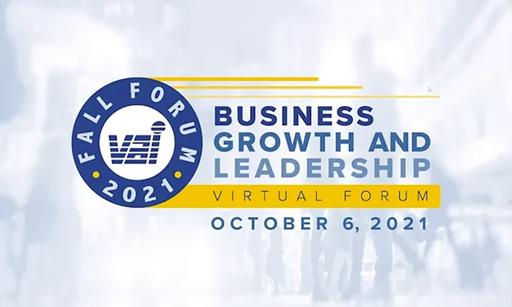Prevail 2020