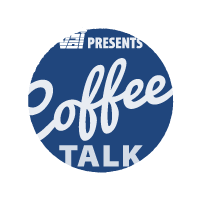 VAI Presents Coffee Talk