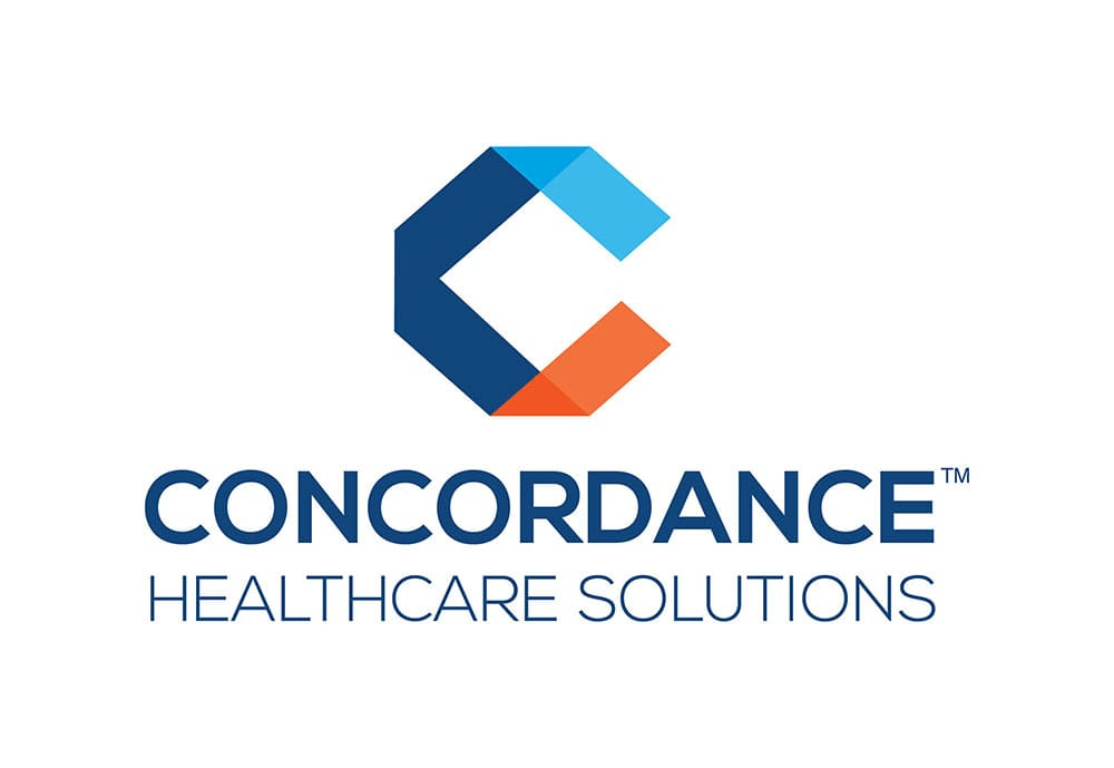 Customer Video Concordance Healthcare Solutions