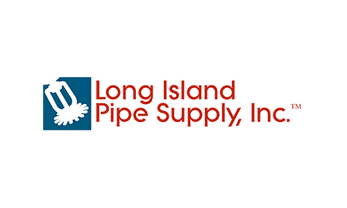 Long Island Pipe Supply Inc