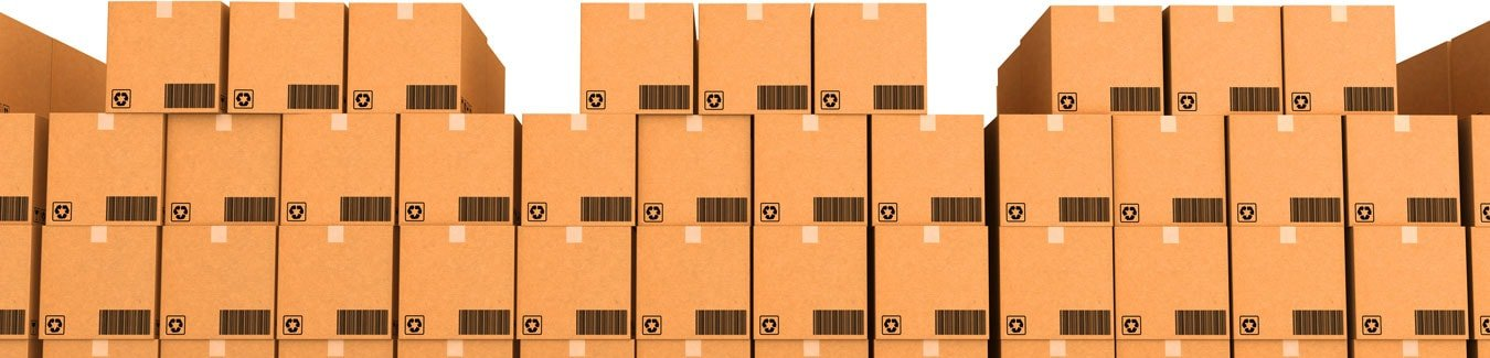 S2K Inventory Management Software, Cloud-based   Warehouse Inventory