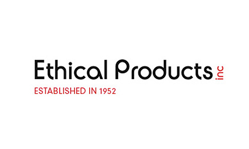 Ethical Products Inc