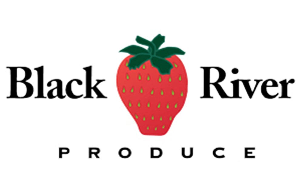 Client Logo Black River Produce