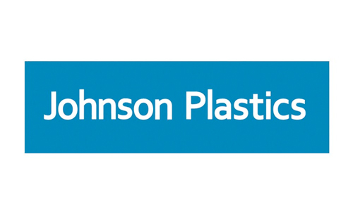 Johnson Plastics
