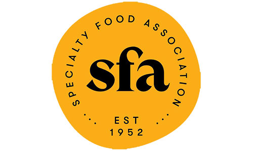 Specialty Food Association EST 1952