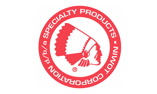 Specialty Products NIWOT Corporation