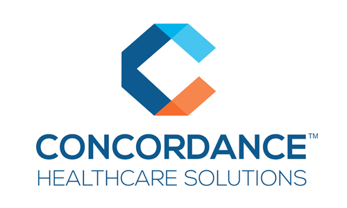 Concordance Healthcare Solutions